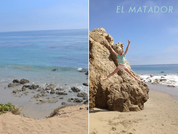 el_matador1