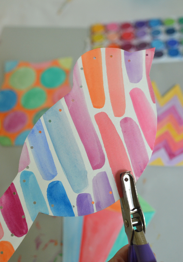 make for your kids as a gift, or have you kids paint them for themselves! download free templates