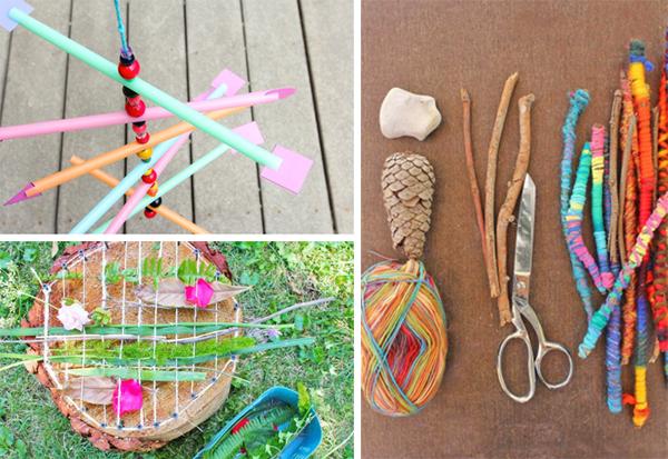 58 Summer Art Camp Ideas Artbar
