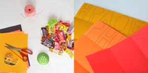 candy_wrapper_banner1