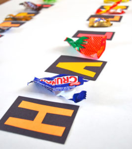 candy_wrapper_banner3