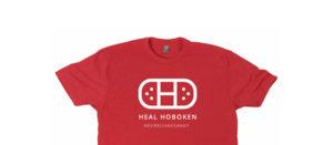 heal_hoboken