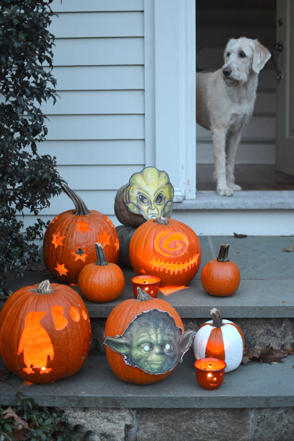 the one reason why Halloween will live on as the best holiday