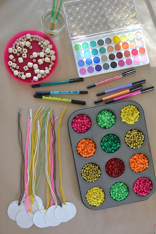 Cake Decorating Classes Michaels Craft Store : Art And Crafts Classes News Celebrity