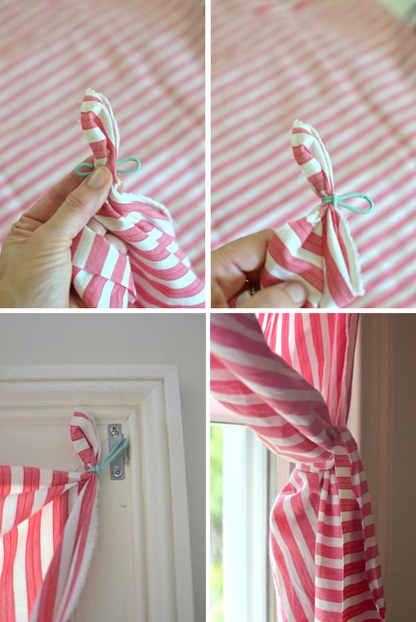 Makeshift Temporary Curtains Curtain Menzilperde Net