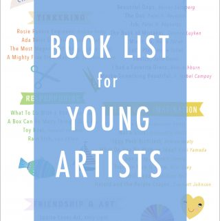 book_list_with_overlay