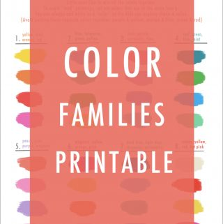 color_families_with_overlay
